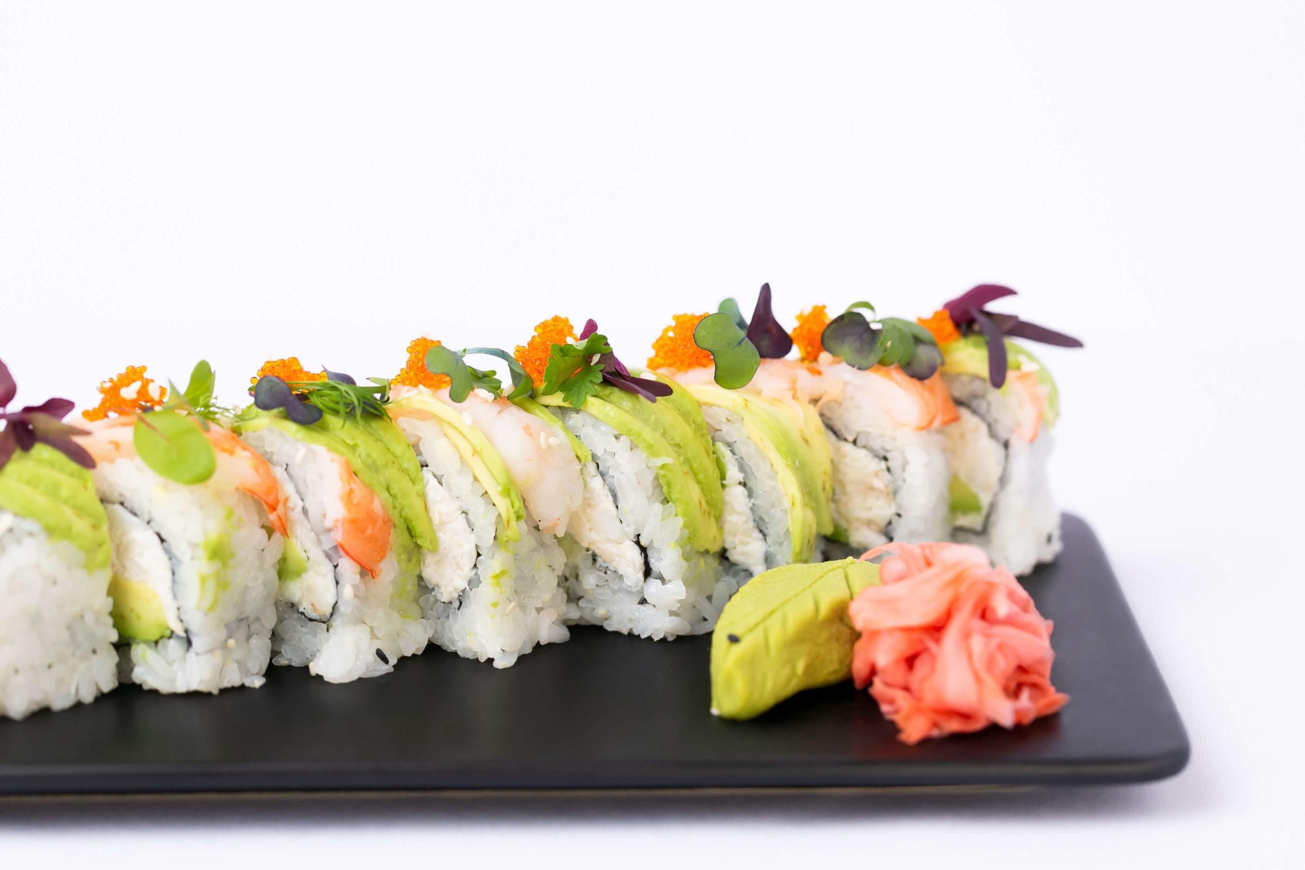 JSMB_Sushi